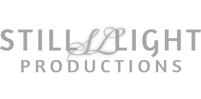 Still Light Productions